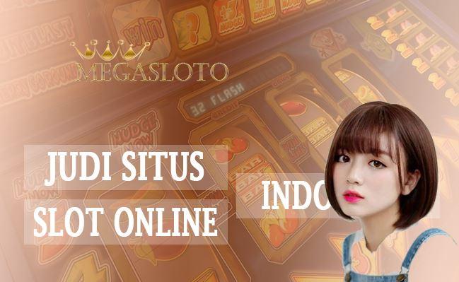 Situs Judi Slot Online Kualitas Pelayanan Terbaik 2021